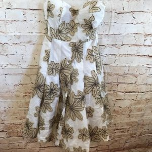 Tibi New York Dress, Size 4 😊